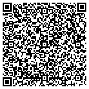 QR-код с контактной информацией организации Гуреля М.В., СПД