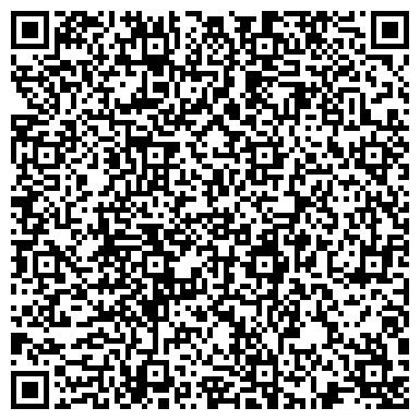 QR-код с контактной информацией организации Фирма Графика, ООО