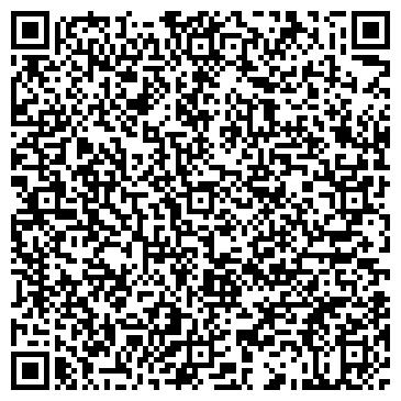 QR-код с контактной информацией организации Эссельте Украина, ООО