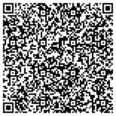 QR-код с контактной информацией организации Терра Инкогнита, ООО (Оптовый склад)