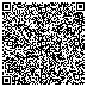 QR-код с контактной информацией организации Левио Арт Продакшн, ЧП