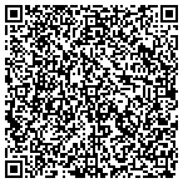 QR-код с контактной информацией организации Пластикс–Украина, ООО