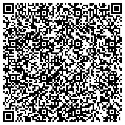QR-код с контактной информацией организации Наружка- рекламное агентство, ООО, Донецк