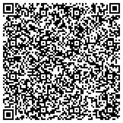 QR-код с контактной информацией организации Рекламная Мастерская, Науменко,ЧП