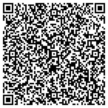 QR-код с контактной информацией организации Фрипак, ООО