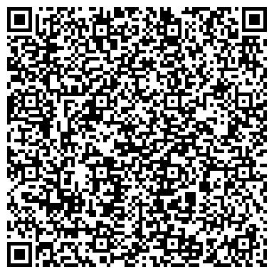 """QR-код с контактной информацией организации Рекламное агентство """"КОЛИБРИ"""""""