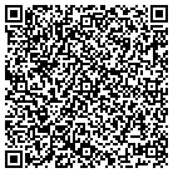 QR-код с контактной информацией организации УкрАгроКонсалт, ООО