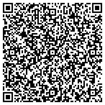 QR-код с контактной информацией организации Развивашка. ЧП