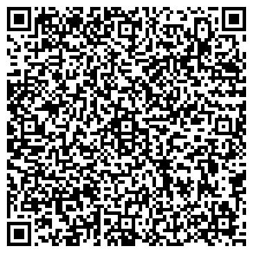 QR-код с контактной информацией организации Картины для интерьера, ЧП Малерей