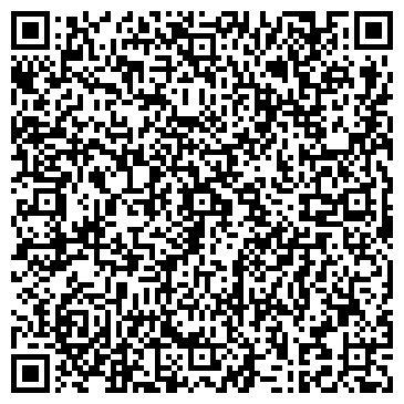 QR-код с контактной информацией организации МФ Берег, ЗАО