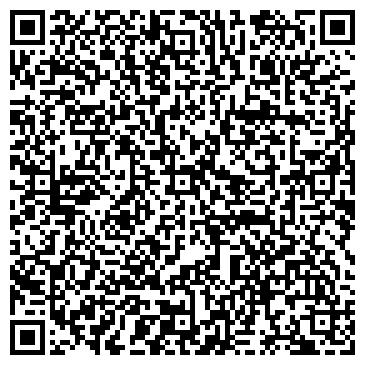 QR-код с контактной информацией организации Ведиз, ЧП (Wediz)