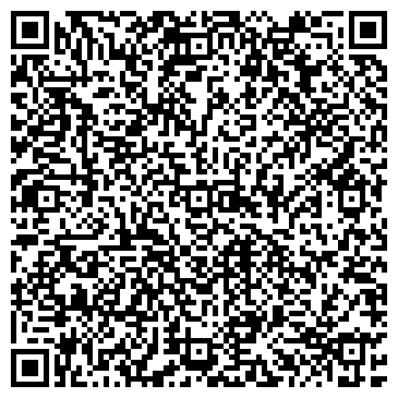 QR-код с контактной информацией организации Друк-Арт, ЧП