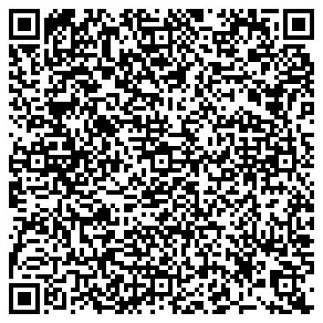 QR-код с контактной информацией организации Добрый ТМ, Компания