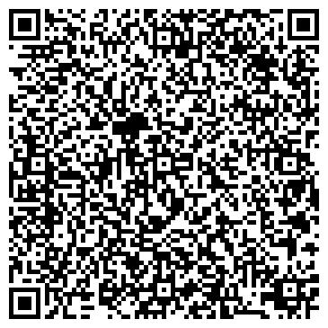QR-код с контактной информацией организации Тис Полесье, ООО