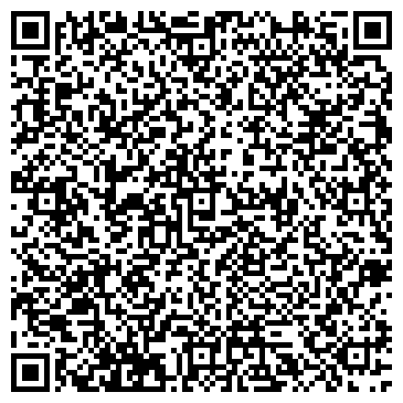 QR-код с контактной информацией организации Ника ЛТД, ООО