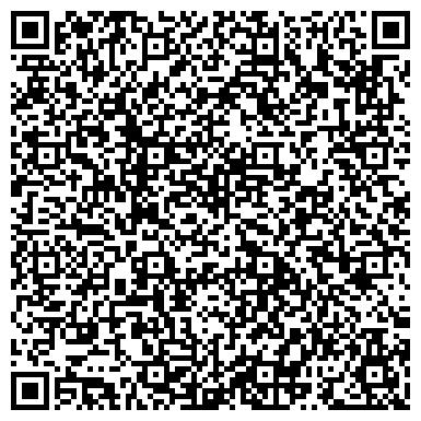 QR-код с контактной информацией организации Арт-центр Кандинский, ЧП (РЕТРО)