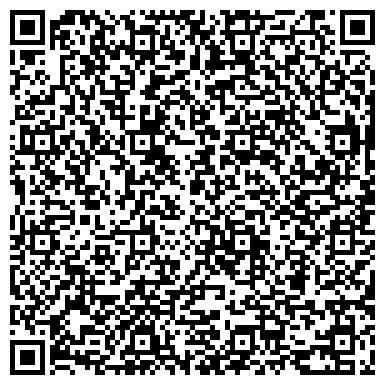 QR-код с контактной информацией организации Львовские защитные технологии НТП, ООО