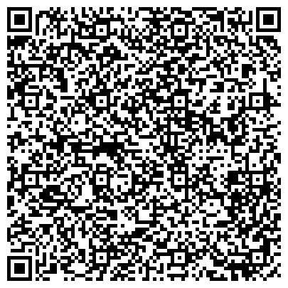 QR-код с контактной информацией организации Ал Казар Дженерал Трейдинг, ООО (Al Kazar General Trading L.L.C.)