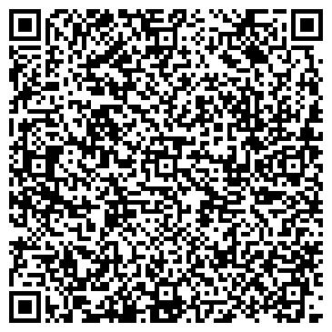 QR-код с контактной информацией организации Фама - рекламна агенція, ЧП