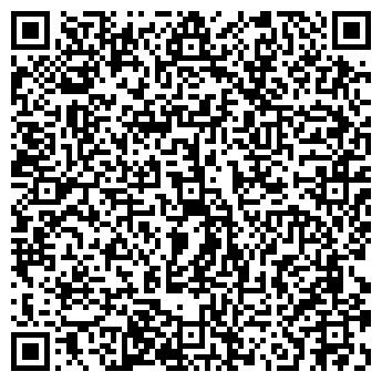 QR-код с контактной информацией организации Светлана, СПД