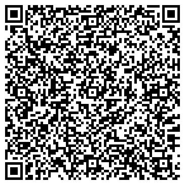 QR-код с контактной информацией организации Реквизит Принт, Компания