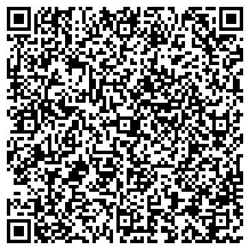 QR-код с контактной информацией организации Azbooki, Интернет-магазин