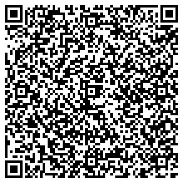 QR-код с контактной информацией организации Издательство САГА , ООО
