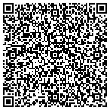 QR-код с контактной информацией организации 12 игрок, ЧП