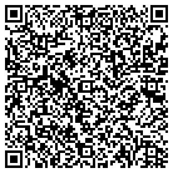 QR-код с контактной информацией организации Сетбук (SetBook), ЧП