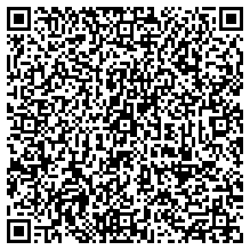 QR-код с контактной информацией организации Дух и литера Издательство, ООО