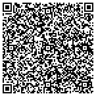QR-код с контактной информацией организации Интернет-магазина прикольных вещей, ЧП (DARCHIK)