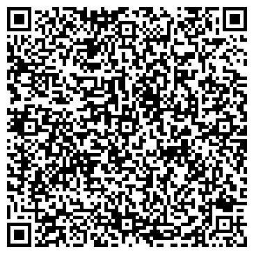QR-код с контактной информацией организации Интернет магазин Книжная лавка, ЧП