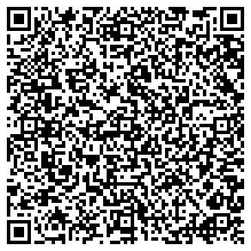 QR-код с контактной информацией организации Супердом, книжный магазин