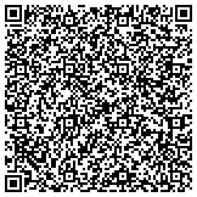QR-код с контактной информацией организации Идея - оперативная полиграфия, ООО