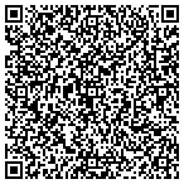 QR-код с контактной информацией организации Картины,ЧП