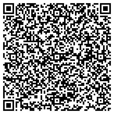 QR-код с контактной информацией организации Книгинг, ЧП(KNIGIng)
