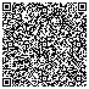QR-код с контактной информацией организации Фирма ЮКО, ЧП