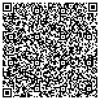 QR-код с контактной информацией организации Рипамонти и партнеры, ООО
