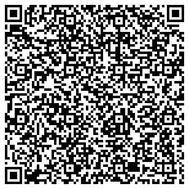 QR-код с контактной информацией организации Широкоформатная полноцветная печать, ЧП