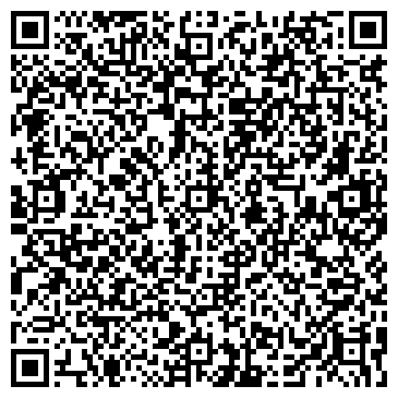 QR-код с контактной информацией организации Мита, ЧП