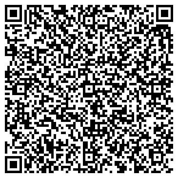 QR-код с контактной информацией организации Визуал форма, Компания