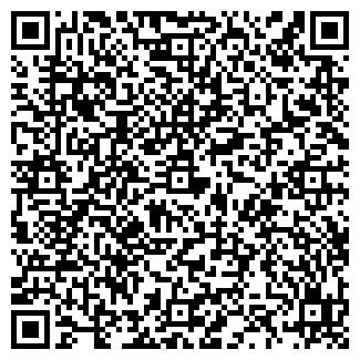 """QR-код с контактной информацией организации ИП""""Шабалкин"""""""