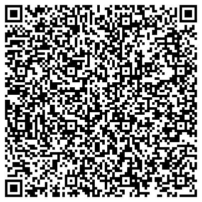 QR-код с контактной информацией организации Павлов Продукт РПГ, ЧП (Pavlov Product РПГ)