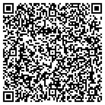 QR-код с контактной информацией организации Софт Агро(Гибримин),ЧП
