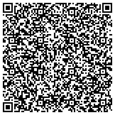 QR-код с контактной информацией организации Караев А.Ф., Техническая литература, СПД