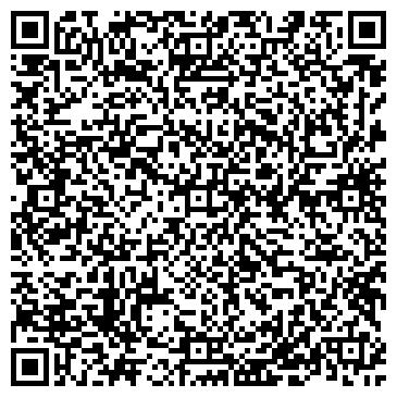 QR-код с контактной информацией организации Светофор, МНПП