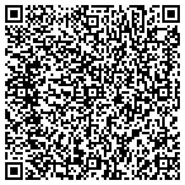 QR-код с контактной информацией организации Шафета Б.С.,ЧП