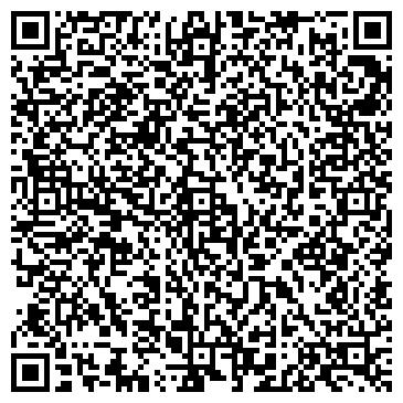 QR-код с контактной информацией организации Бижутерия Бокс от Синди, Компания