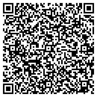 QR-код с контактной информацией организации Старси, ЧП