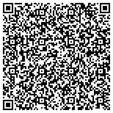 QR-код с контактной информацией организации Издательский дом Индепендент Медиа, ООО